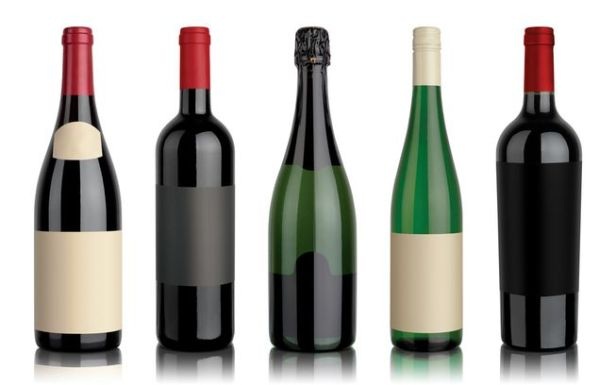 various wine bottles.jpg.653x0_q80_crop-smart