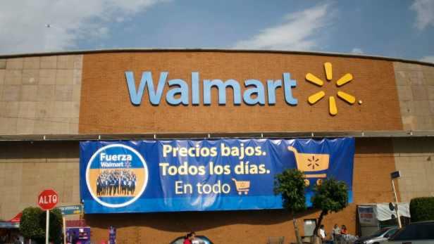 wal-mart-mexico-bribery-ackerman_cplavq