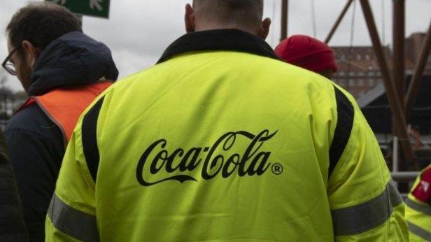 In-den-vergangenen-Wochen-hatte-es-Warnstreiks-an-Coca-Cola-Standorten-gegeben-wie-hier-in-Berlin