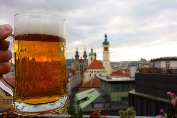 L2F-Sep-16-pic-Czech-Prague-beer-Jekurantodistaja-shutterstock_3319696761