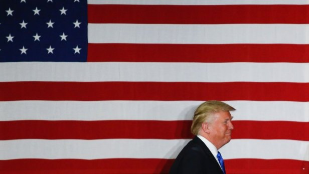FILES-US-VOTE-REPUBLICANS-TRUMP-BRITAIN-ELECTION-DIPLOMACY
