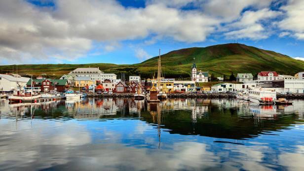 14 expériences qui changeront votre vie en Islande