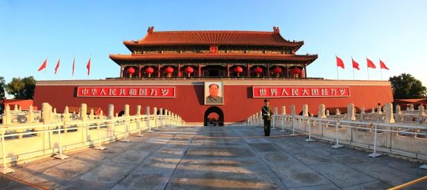 Beijing_Tiananmen-Square