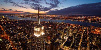 Comment passer une semaine à New York