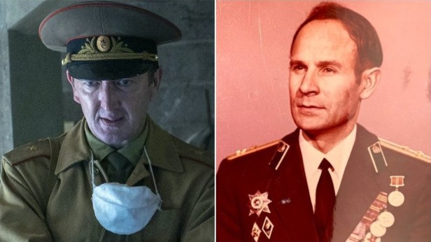 Nikolai Tarakanov