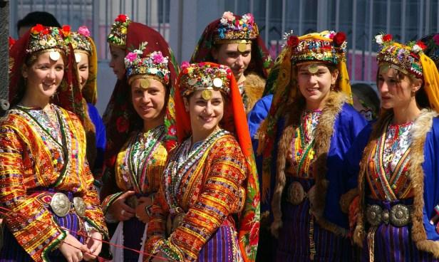 Bulgarian-abilities