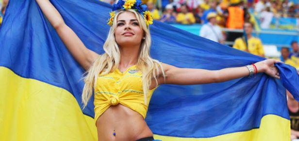 Charming-Ukrainian-girls-720x340-1