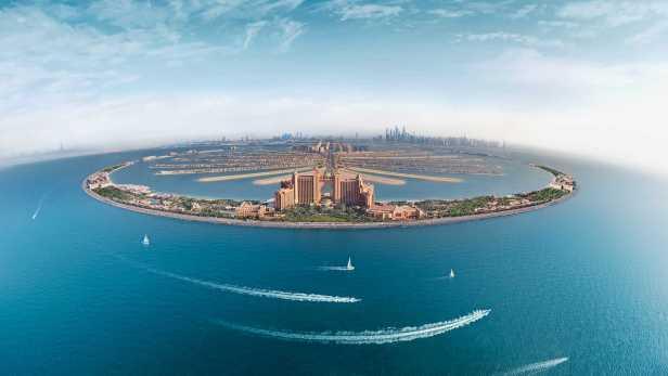Dubai 02