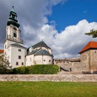 Slovaquie Trois milliards à verser dans dans la ville de Nitra