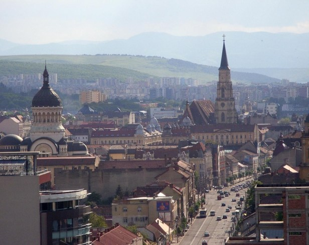 cluj-napoca-center-romania-pictures-eastern-europe-cities