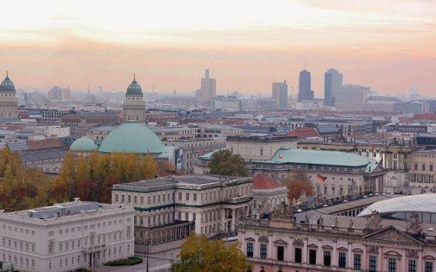 Berlin 02