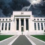 Mais que se passe-t-il donc sur le marché monétaire aux États-Unis ?