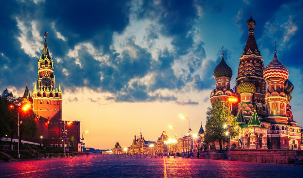 images-of-red-square-moscow-russia-at-night-St.-Basils-Cathedral