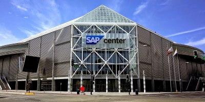 Le fabricant de logiciels SAP promet un retour sur investissement plus élevé
