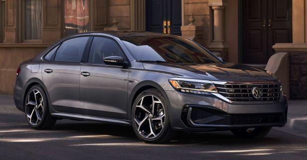 2020-Volkswagen-Passat-US-16-1200x628