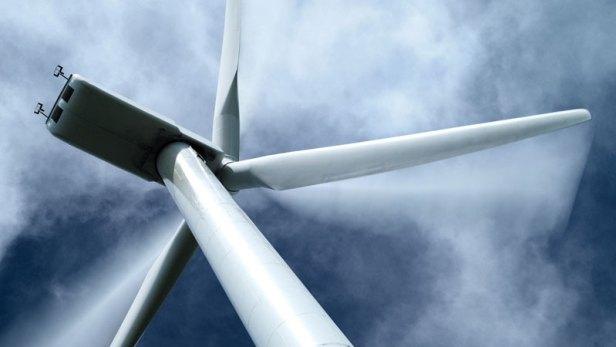 L'industrie éolienne prévue par la règle des 1000 mètres et le syndicat écrivent une lettre d'incendie au gouvernement