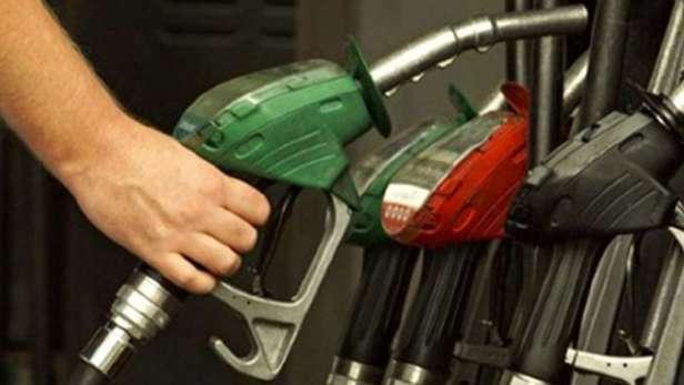 701215-petrol-reuters