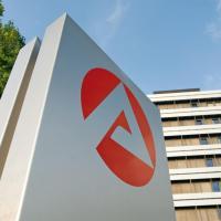 Arrêt Hartz IV Le Bundesagentur recueille les avis de sanction pour tous