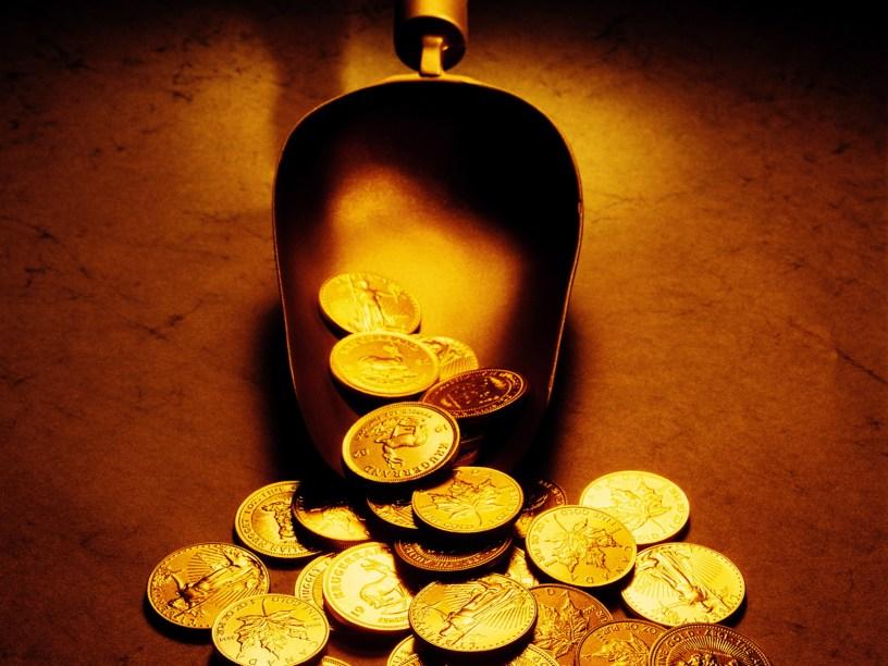 La banque centrale polonaise a déclaré en juillet que les réserves d'or de ce pays étaient passées à 228,6 tonnes, soit une augmentation de 125,7 tonnes par rapport à l'année précédente.