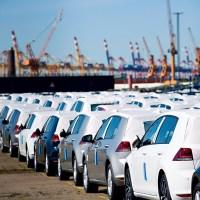 L'usine de Tesla à Brandebourg: l'industrie automobile allemande se sent mal à l'aise