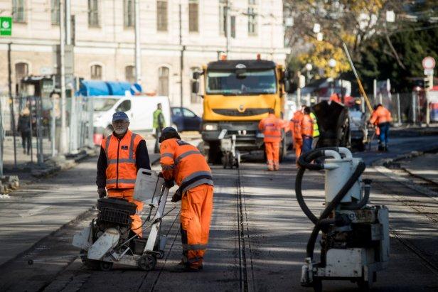 Slovaquie la croissance moyenne des salaires bat tous les records en raison d'un manque de main-d'œuvre et de valorisation des salaires