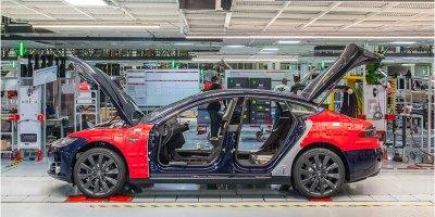 Quatre milliards d'euros doivent être investis. Le début de la production est prévu pour 2021.