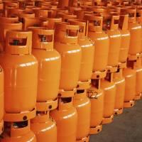 Une entreprise de gaz polonaise déclare à la Russie qu'elle souhaite mettre fin à un accord d'importation en 2022