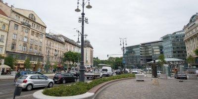 Le nouveau régime est connu sous le nom de programme de résidence en investissement immobilier et les demandeurs doivent investir un montant minimum de 80 000 € dans l'immobilier en Hongrie