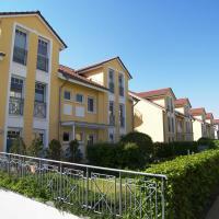 Équilibrer les coûts de l'ensemble du climat Le gouvernement veut augmenter l'allocation de logement