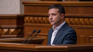 Alex Gerbi, un associé de la société représentant Kiev dans l'affaire, a déclaré avant l'audience que l'Ukraine soutiendrait que la dette avait été contractée sous la contrainte.