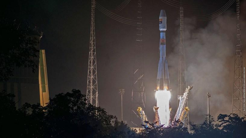Falcon Eye 2, comme le modèle précédent, est un satellite de reconnaissance militaire, équipé d'un équipement d'imagerie haute résolution, pesant environ 1 200 kilogrammes et d'une durée de vie de cinq ans.