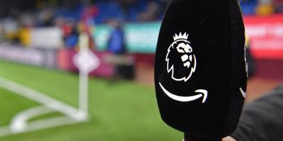 Toujours avec les partenaires publicitaires de l'association européenne de football UEFA et les clubs participants, la restriction de la télévision payante suscite de plus en plus de mécontentement car leur portée sur la télévision payante est nettement plus faible.