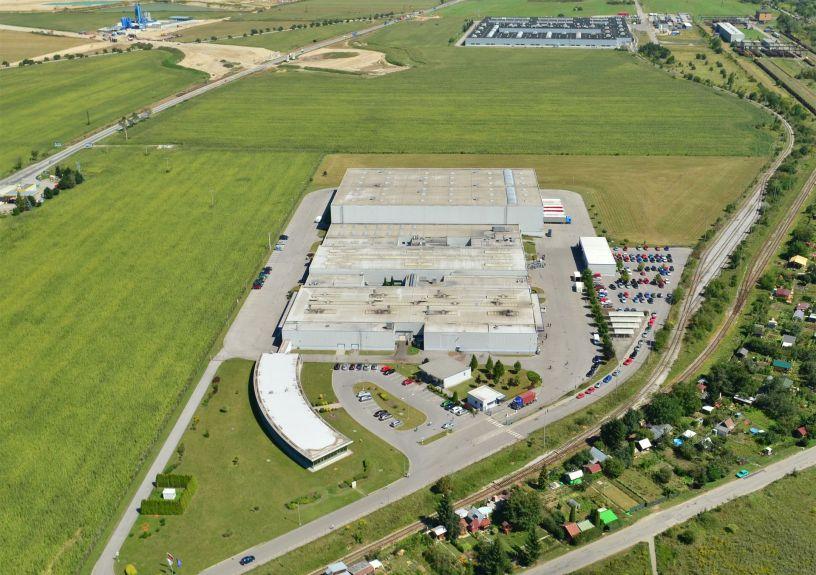 Peu après la réunion, le ministère de l'Économie a présenté un plan d'action comprenant 42 mesures pour soutenir le secteur des entreprises et l'industrie slovaque.