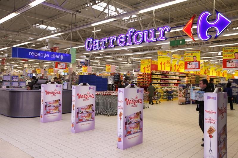 En moyenne, plus de 56% des Roumains achètent des cadeaux pour 2 à 5 personnes, tandis que 30% d'entre eux achètent des cadeaux pour 6 à 10 personnes.