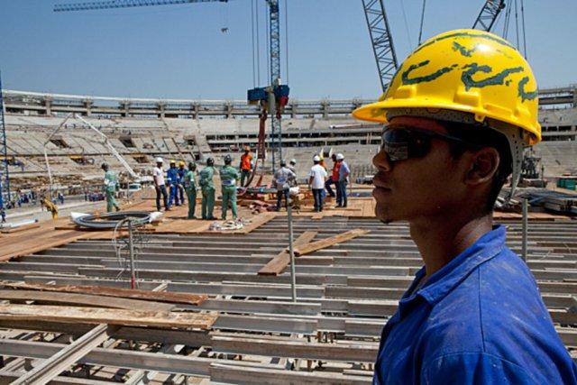 1023-Rio-de-Janeiro-latin-america-brazil-jobs