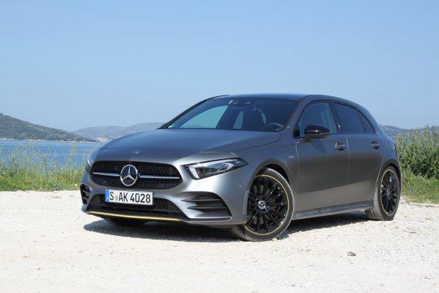 2019-Mercedes-Benz-A-Class-Review-68