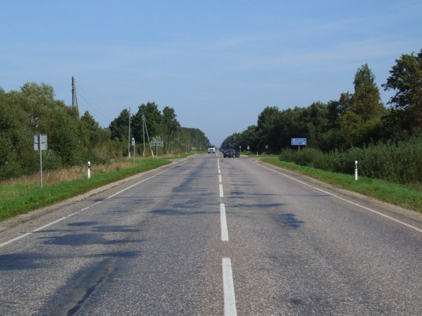 A8_road_in_Latvia