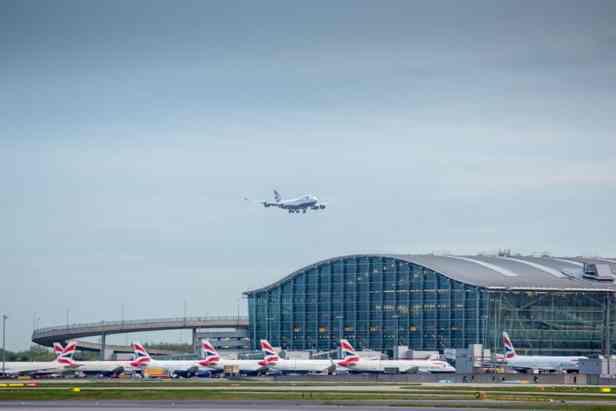 London-Heathrow-Terminal-5