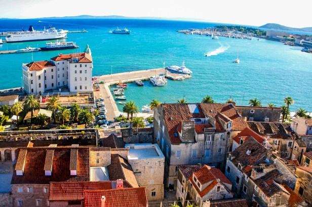 cityscape-of-old-town-split-croatia-istock_000021679490_large-2