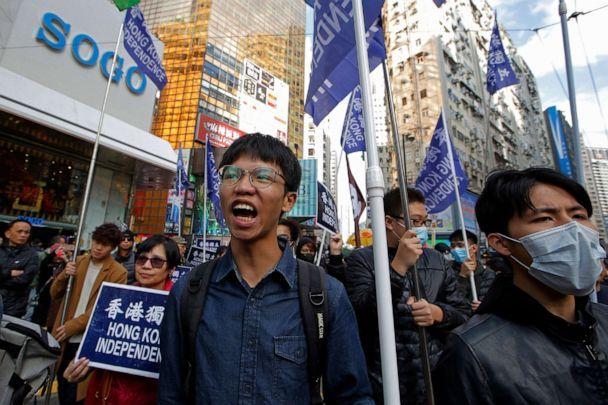 Tony-Chung-protest