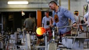 L'économie tchèque enregistre la plus forte baisse au premier trimestre depuis 2010
