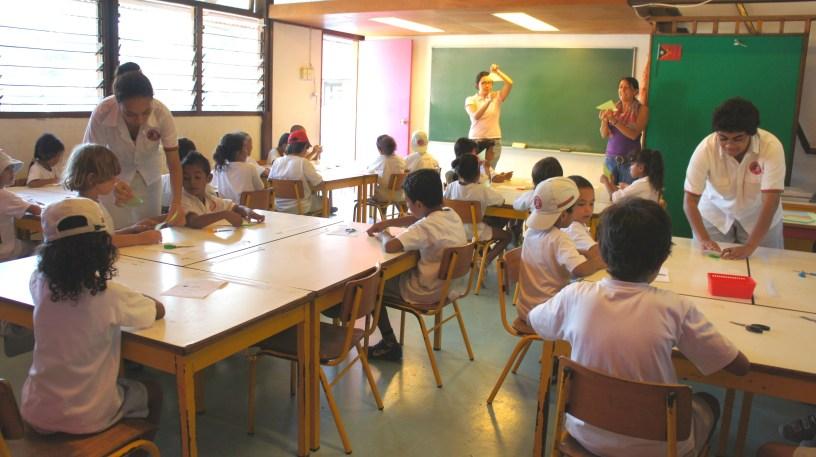 Portugal: le gouvernement s'est engagé à amener l'école virtuelle à travers le pays