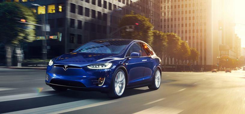 Tesla : le ralentissement des ventes en Europe inquiète les analystes