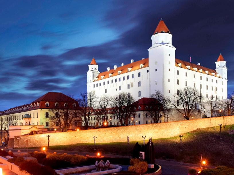25 phrases slovaques à connaître lors de votre visite en Slovaquie