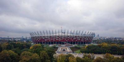 Corona chaos le système de santé polonais s'effondre-t-il