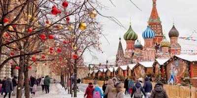 10 phrases russes pour un usage quotidien