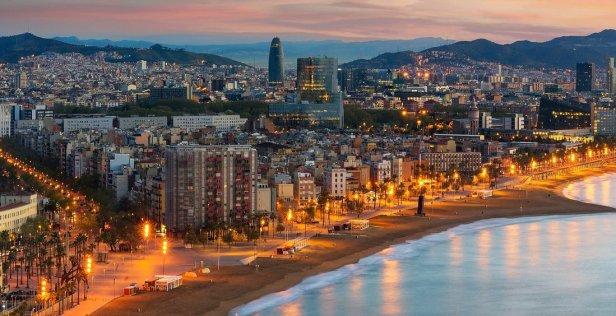 20 phrases catalanes essentielles dont vous aurez besoin à Barcelone