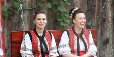 24 des expressions roumaines les plus drôles