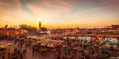 Fermeture surprise des frontières Maroc quelles conséquences pour le tourisme