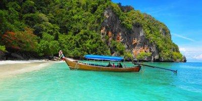 Pétition pour une réouverture de la Thaïlande sans quarantaine pour les voyageurs vaccinés